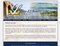 SarEl Tours France